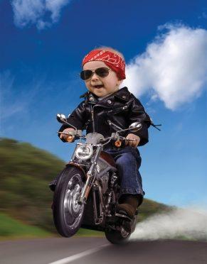 קונה אופנועים ישנים